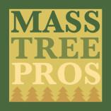 Mass Tree Pros