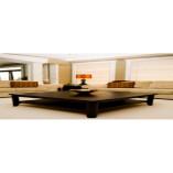 McMillans Like New Carpet Care
