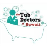 The Tub Doctors of Hawaii