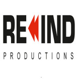 Rewind Productions