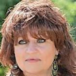 Eva Leibrich - Praxis für psychologische Beratung