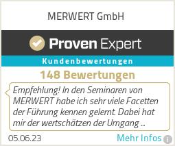 Erfahrungen & Bewertungen zu Markus Mertins