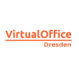 virtual office Dresden