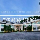 theasianschool