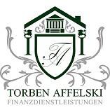 Torben Affelski Finanzdienstleistung