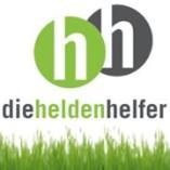Die Heldenhelfer GmbH - Marketing für Gastgeber