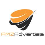 AMZ Advertise GmbH