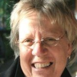 Ursula Büchli-Flueler