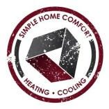 Simple Home Comfort Heating & Cooling