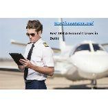 Best DGCA Ground Classes in Delhi