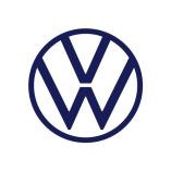 Volkswagen Zentrum Halle | ASA