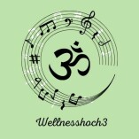 Rosemarie-Spilles-Wellnesshoch3 logo