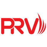 PR Việt