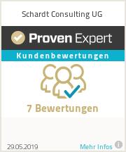 Erfahrungen & Bewertungen zu One Click Fit UG