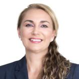 global office – Cathleen Finke