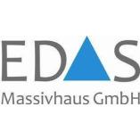 Edas Massivhaus