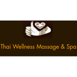 Thai Wellness Massage and Spa Ltd