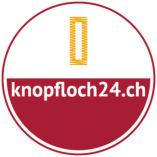 knopfloch24.ch