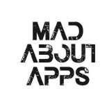 Mad About Apps