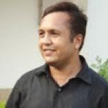 Jeewan Garg
