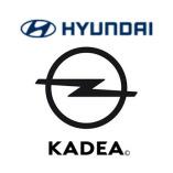 KADEA Berlin GmbH