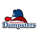 Houston Dumpsters, Inc