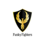 funkyfighter