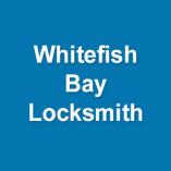 Whitefish Bay Locksmith