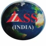 Zedss India