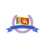 National House of Prayer Srilanka INC