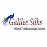 Galilee_Silks