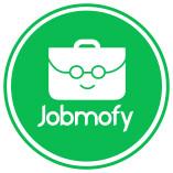 Jobmofy GmbH