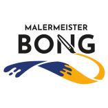 Malermeister Bong logo