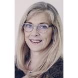 Vermögen & Zukunft - Kornelia Rendigs