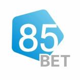 85bet Vuanhacai