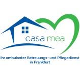 casa mea Betreuungs- & Pflegedienst
