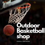 outdoorbasketballshop