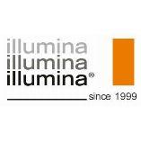 illumina Leuchten GmbH logo