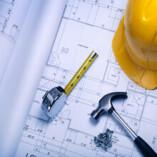Arj Construction Inc