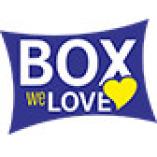BoxWeLove