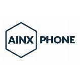 Ainxphone