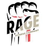 Rage Fitness Company