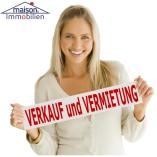maison Immobilien GmbH