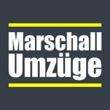 Marschall-Umzüge