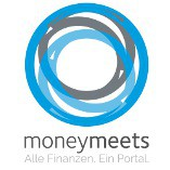 moneymeets GmbH