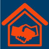 Haus Immobilienbewertung