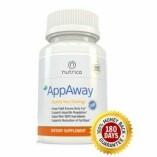 appaway supplement reviews