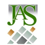 James accounting service
