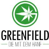 BHG Greenfield GmbH (Greenfield Shop)
