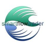 Smartflowtrader